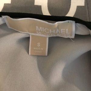 MICHAEL Michael Kors Tops - Michael Kors Beautiful Blouse